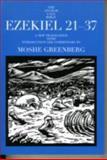 Ezekiel 21-37, Greenberg, Moshe, 0300139675