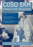 COSO ERM - Enterprise Risk Management: High-impact Strategies - What You Need to Know, Kevin Roebuck, 1743049676