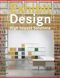 Exhibit Design, Bridget Vranckx, 0061139688