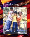 The Developing Child, Brisbane, Holly, 0078689686