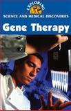 Gene Therapy 9780737719680