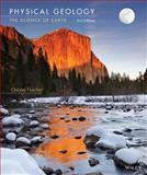 Physical Geology 2nd Edition