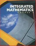 Integrated Mathematics, Richard J. Klutch and Elden B. Egbers, 0028249682