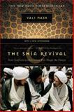 The Shia Revival, Vali Nasr, 0393329682