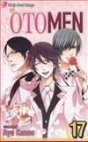Otomen, Vol. 17, Aya Kanno, 1421559684
