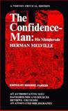 The Confidence-Man 9780393099683