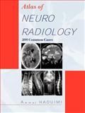Atlas of Neuroradiology, Ammar Haouimi, 1426969686