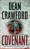 Covenant, Dean Crawford, 1476779686