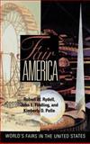 Fair America, Robert W. Rydell and John E. Findling, 1560989688