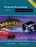 Financial Accounting 9780030319686