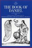 The Book of Daniel, Hartman, Louis F. and Di Lella, Alexander A., 0300139683