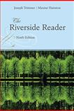 The Riverside Reader (with 2009 MLA Update Card), Trimmer, Joseph F. and Hairston, Maxine, 0495899682