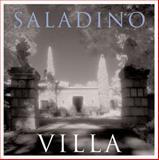 Villa, John Saladino, 0711229686