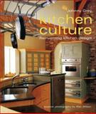 Kitchen Culture, Johnny Grey, 1552979687