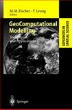 Geocomputational Modelling : Techniques and Applications, , 3540419683