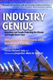 Industry Genius 9781874719687