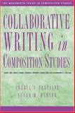 Collaborative Writing in Composition Studies 9780155069688