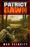 Patriot Dawn, Max Velocity, 1480139688
