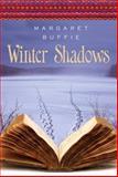 Winter Shadows, Margaret Buffie, 0887769683