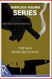 The Man from Archangel, Arthur Conan Doyle, 1499349688