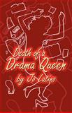 Death of a Drama Queen, Jo Latino, 1604419687