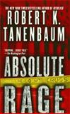 Absolute Rage, Robert K. Tanenbaum, 1476779694