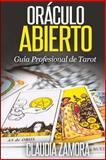 Oráculo Abierto, Claudia Zamora, 1478379693