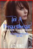In a Heartbeat, Liz King, 1492999695