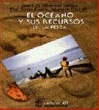 El Océano y Sus Recursos, IX 9789681669690