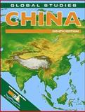 China 9780070249691