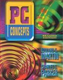 PC Concepts, Martin, Edward G. and Parker, Charles S., 003025969X