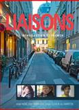 Liaisons : An Introduction to French, Wong, Wynne and Weber-Feve, Stacey, 0495809691