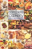 Complete Cookery, Maggie Black, 0572029691