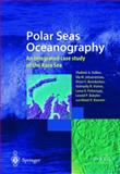 Polar Seas Oceanography : An Integrated Case Study of the Kara Sea, Volkov, Vladimir A. and Johannessen, O. M., 3540429697