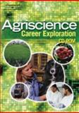 Agriscience Career Exploration, Delmar, Cengage Learning, 1401879691