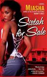 Sistah for Sale, Miasha, 1476749698