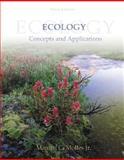 Ecology 9780072439694