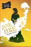 Jane Eyre, Jane Austen and Charlotte Brontë, 0142419699