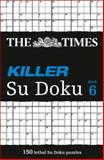 Su Doku, Sudoku Syndication Staff, 000731969X