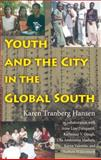 Youth and the City in the Global South 9780253219695