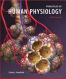 Principles of Human Physiology, Stanfield, Cindy L., 0321769694