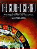 The Global Casino 9780340719695