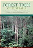 Forest Trees of Australia, Boland, D. J. and Brooker, M. I. H., 0643069690