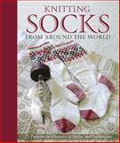 Knitting Socks from Around the World, , 0760339694