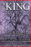 The Darkside of down Home, Ryan King, 1479319694