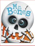 Mr. Bones, Charles Reasoner, 1479559695