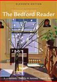 The Bedford Reader, Kennedy, X. J. and Kennedy, Dorothy M., 0312609698