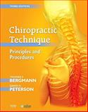 Chiropractic Technique 3rd Edition