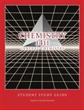 Chemistry 1411, General Chemistry, Student Study Guide, Olivas, Enrique, 1269979698