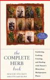 The Complete Herb Book, Maggie Stuckey, 0425179699
